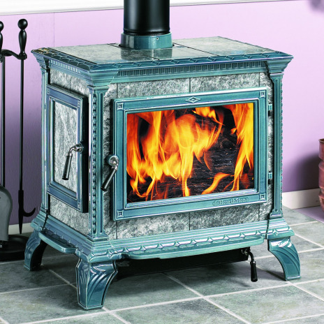 HearthStone Wood Stoves and Gas Stoves