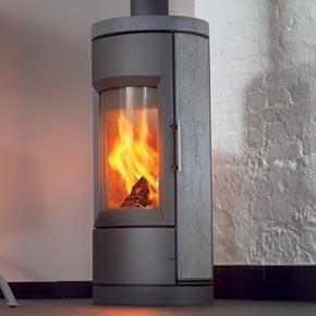 HearthStone 'One Week Only' Stove Sale!